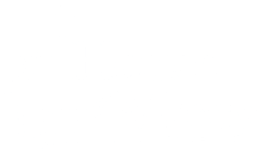 House of Mercy Rochester
